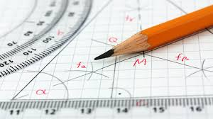 online geometry class for high school credit basic geometry help review course online lessons