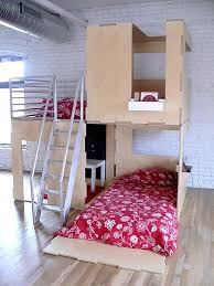 22 best bunk beds for young kids images on pinterest nursery
