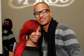 Ti And Tiny House In Atlanta Address by T I Professes His Deep Love For Tameka U201ctiny U201d Cottle With Cute