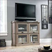 amazon black friday deals tv stand living room console tv stand console table with fireplace costco
