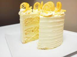cupcake wonderful birthday cake delivery california small