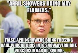 Wisconsin Meme - pin by meredith seidl on wisconsin pinterest wisconsin