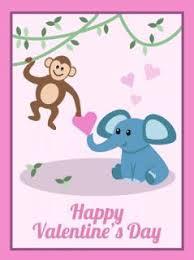 valentines cards for kids printable cards for kids