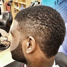 caring for south of france haircut south of france haircut haircuts pinterest haircuts black