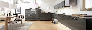 cuisiniste kehl opinions cuisine braun cuisine studio