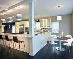 kitchen island posts kitchen island with post white kitchen island posts mydts520