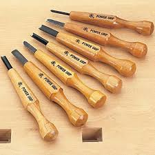 10 best wood carving set for hobbyists and professionals