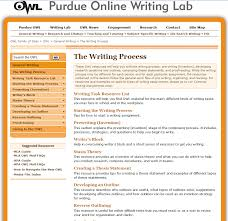 Format For A Persuasive Essay Persuasive Essay Layout