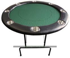 poker table speed cloth poker table speed cloth suited casino bonus code ohne einzahlung 2018