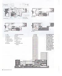 r pod 177 floor plan moma floor plan gallery home fixtures decoration ideas
