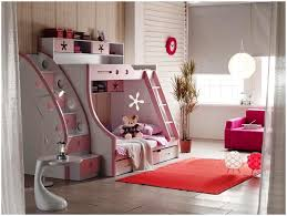 Bedroom Sets In A Box Bedroom Hello Kitty Bed Sheets Queen Charming Hello Kitty