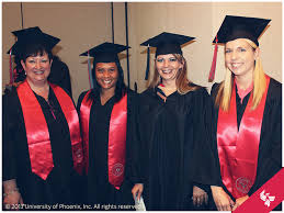 hello graduation beautiful smiles commencement uopx of