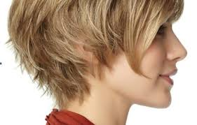 shag haircuts 2015 november 2014 archive 31 awesome beach wedding hairstyles 2015
