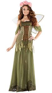 Pixie Halloween Costumes Fairy Costumes Adults Fairy Costume Fairy Costume