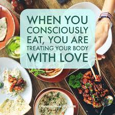 love your body through conscious eating u2013 uncover your joy