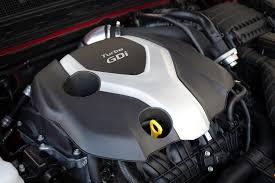mitsubishi gdi turbo 2014 kia optima reviews and rating motor trend