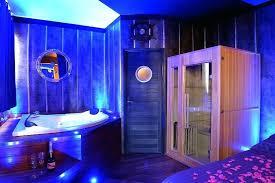chambre privatif lyon hotel avec privatif lyon tout au de hotel avec