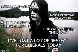 Death Metal Meme - disappointed death metal guy memes imgflip