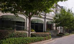 phipps place phipps place luxury buckhead apartments in the atlanta