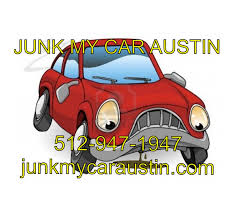 wrecked car clipart wreck clipart junk car pencil and in color wreck clipart junk car