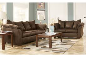 livingroom pc furniture store in nj shop for bedroom living room and dining