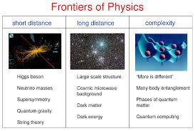 bell u0027s inequality 50 years later quantum frontiers
