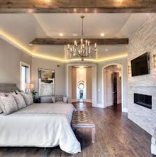 bedroom fireplaces master bedroom fireplace viewzzee info viewzzee info