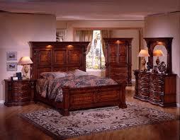 real wood bedroom set wooden bed sets robinsuites co