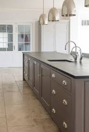 Design Ideas For Galley Kitchens Small Galley Kitchen Design Galley Kitchen Ideas Functional