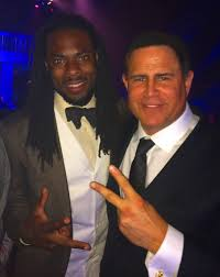 keith middlebrook the richard sherman family foundation keith