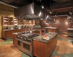 remodelling your home design studio with cool amazing kitchen