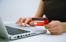 nissan finance account information tutvid jpg