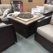 Costco Outdoor Furniture With Fire Pit by Costco 267 Photos U0026 306 Reviews Grocery 7562 Center Ave