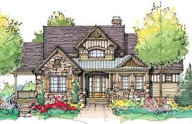 house plans with detached garage in back home plans with detached garages from don gardner