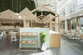 interior design studio the restaurant and bar design awards reach the 8th edition