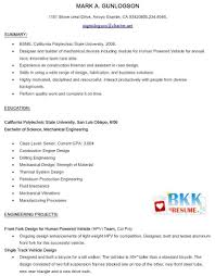 Sample Esthetician Resume by Esthetics Resume Best Free Resume Collection
