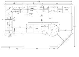 kitchen island dimensions kitchen island dimensions with sink dimensions of dishwasher