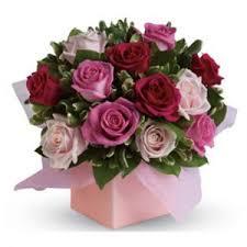Get Well Soon Flowers Get Well Soon Flowers Delivered Auckland Hospital Florists