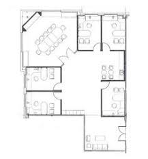 home office floor plans small office floor plan small office floor plans office plans
