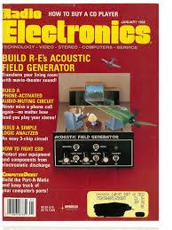 radio electronics january 1990 television hertz