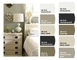 15 best shades of gray images on pinterest bedroom closets