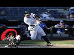 Aaron Judge Breaks Mlb Rookie Record With 50th Home Run Rolling Stone - no 50 yankees aaron judge blasts two homers breaking mark