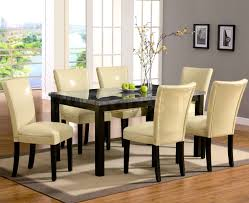 dining room high back chairs dining room high back chairs chair