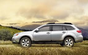 badass subaru outback seven bad wagon ish cars to buy now instamotor