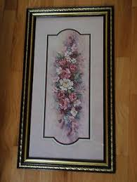 home interiors and gifts framed home interiors gifts inc remembering home interiors and gifts