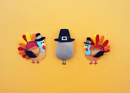 volunteering for thanksgiving in sf a how to guide funcheap