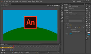 using animate cc html5 canvas templates with multiple publish