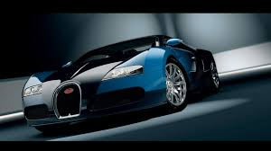 bugatti chiron wallpaper bugatti veyron wallpapers high quality download free