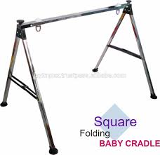 Antique Baby Cribs For Sale by Baby Cradle Baby Cradle Suppliers And Manufacturers At Alibaba Com