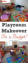 best 25 toy organization ideas on pinterest toy room